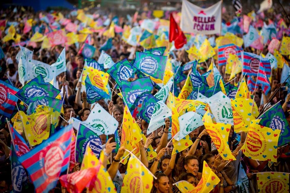 https://cdn2.szigetfestival.com/c158yfw/f851/es/media/2019/08/bestof12.jpg