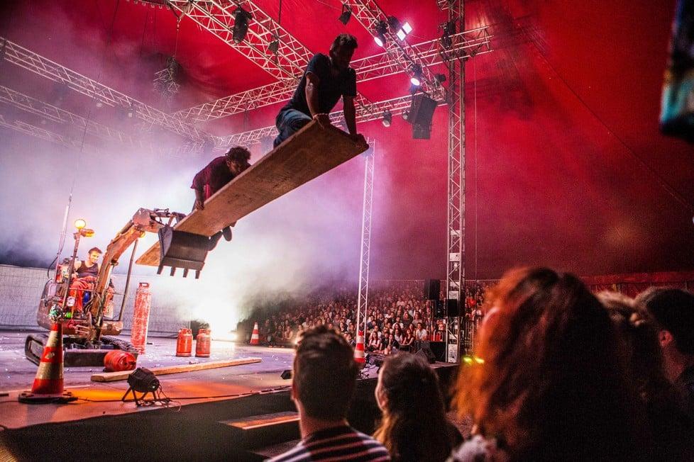 https://cdn2.szigetfestival.com/c158yfw/f851/es/media/2019/08/bestof26.jpg