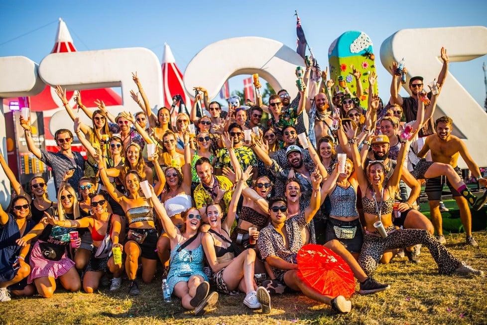 https://cdn2.szigetfestival.com/c158yfw/f851/es/media/2019/08/bestof3.jpg