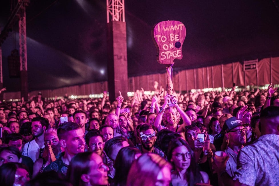 https://cdn2.szigetfestival.com/c158yfw/f851/es/media/2019/08/bestof31.jpg