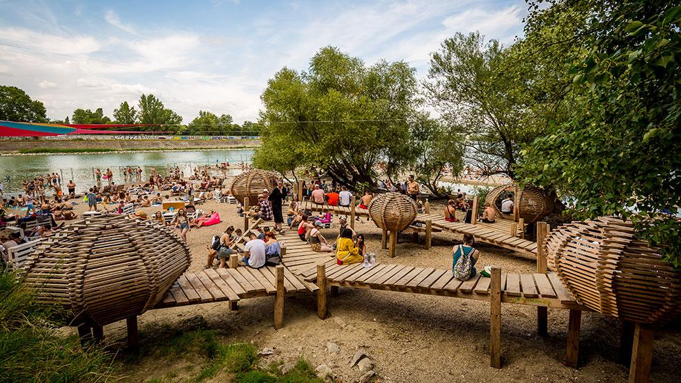 https://cdn2.szigetfestival.com/c1brqvt/f851/hu/media/2020/03/explore_4.jpg
