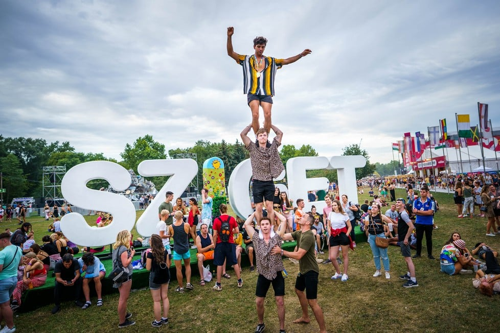 https://cdn2.szigetfestival.com/c1brqvt/f851/nl/media/2019/08/bestof30.jpg