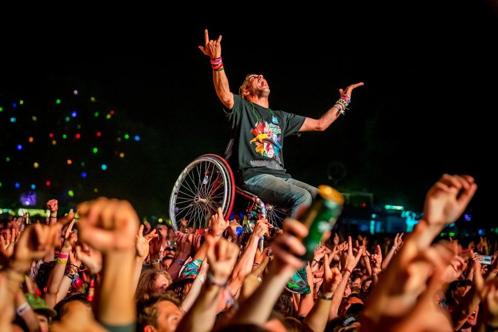 https://cdn2.szigetfestival.com/c1diskt/f851/it/media/2019/08/bestof1.jpg