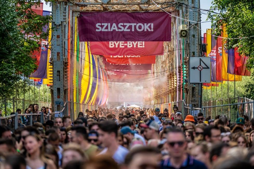 https://cdn2.szigetfestival.com/c1diskt/f851/it/media/2019/08/bestof2.jpg