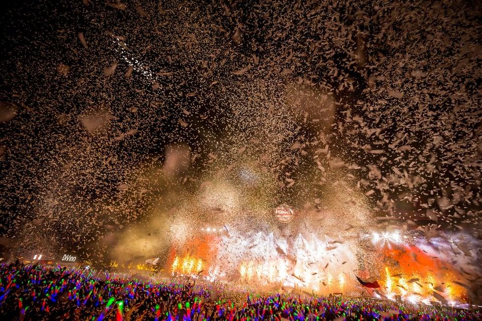 https://cdn2.szigetfestival.com/c1diskt/f851/it/media/2019/08/bestof4.jpg