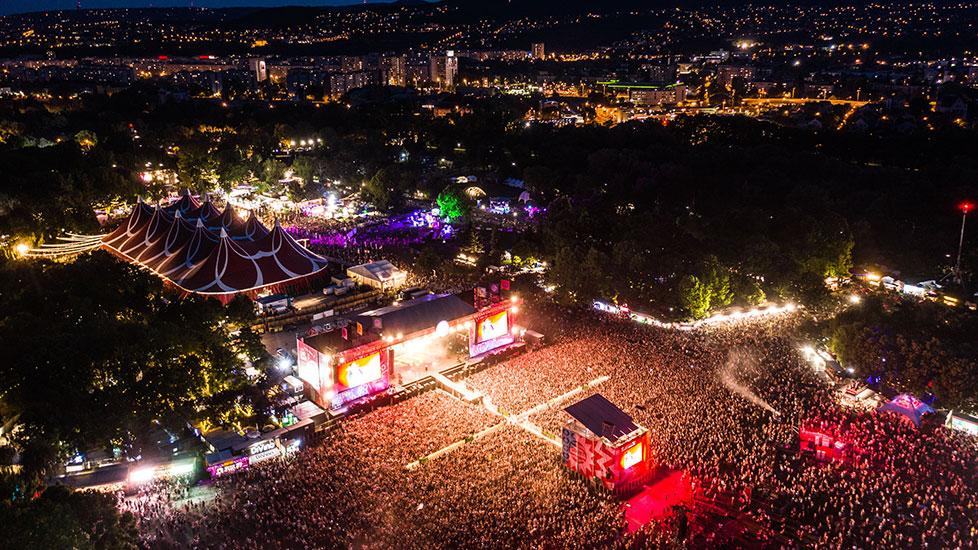 https://cdn2.szigetfestival.com/c1diskt/f851/it/media/2020/03/explore_2.jpg