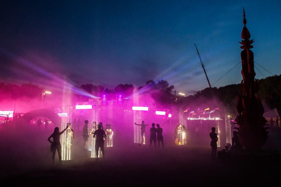 https://cdn2.szigetfestival.com/c71uys/f851/en/media/2018/08/szerda_1.jpg