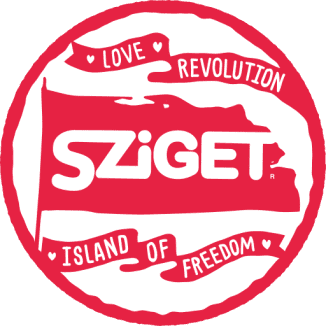 https://cdn2.szigetfestival.com/c71uys/f851/it/media/2019/01/sziget.png
