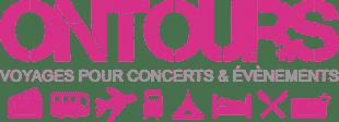 https://cdn2.szigetfestival.com/c8xtn2/f851/ru/media/2019/02/logo_1_.png