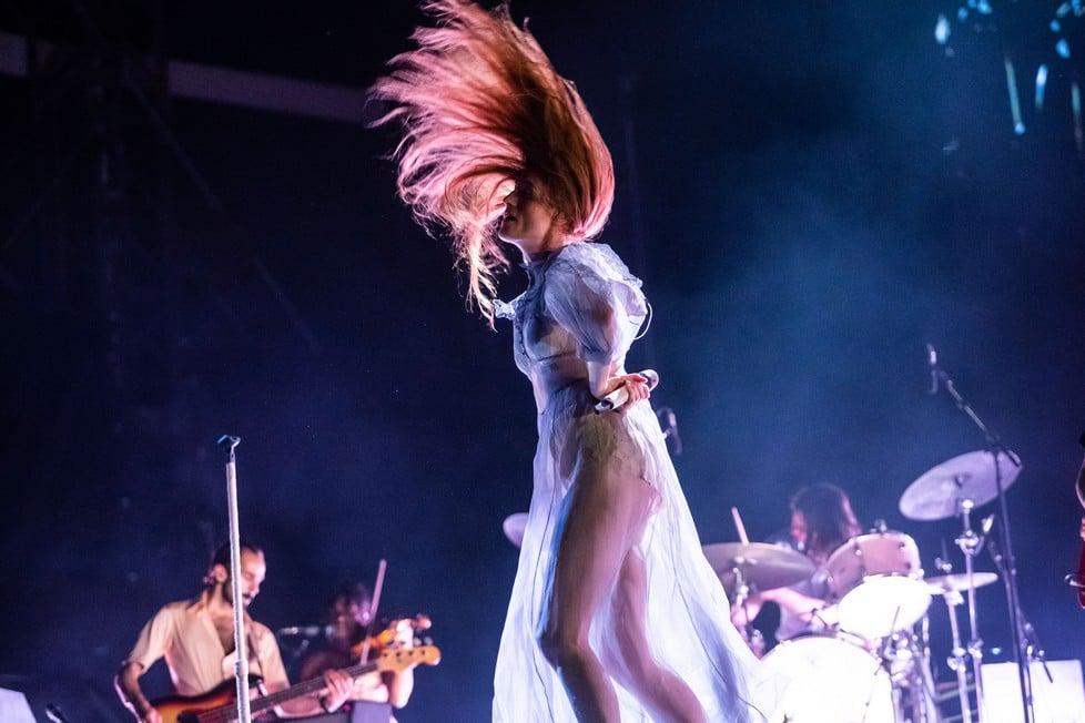https://cdn2.szigetfestival.com/ca9s5s/f851/en/media/2019/08/hetfo23.jpg