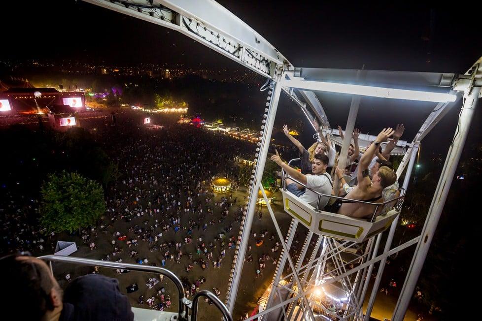 https://cdn2.szigetfestival.com/ca9s5s/f851/en/media/2019/08/hetfo41.jpg
