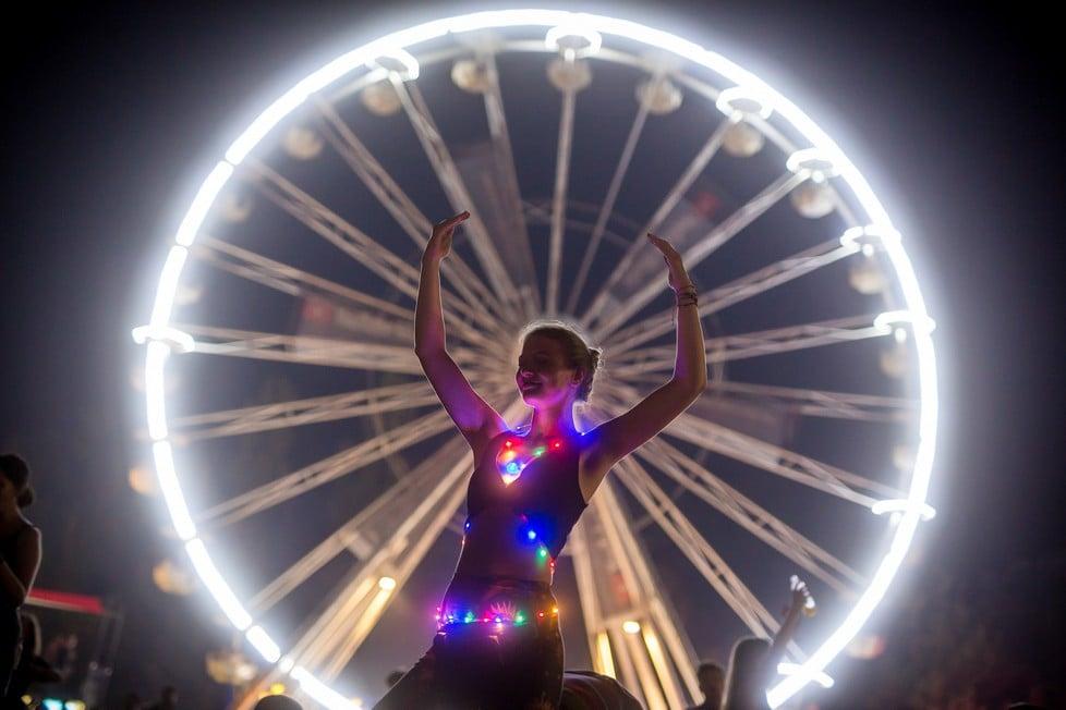 https://cdn2.szigetfestival.com/ca9s5s/f851/en/media/2019/08/hetfo46.jpg