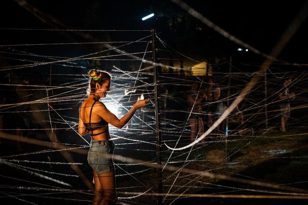 https://cdn2.szigetfestival.com/ca9s5s/f851/en/media/2019/08/hetfo48.jpg