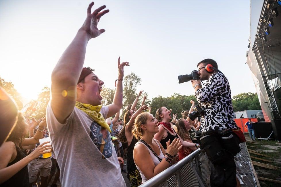 https://cdn2.szigetfestival.com/ca9s5s/f851/en/media/2019/08/hetfo54.jpg