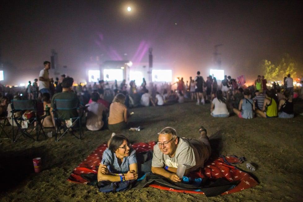 https://cdn2.szigetfestival.com/ca9s5s/f851/en/media/2019/08/szombat17.jpg