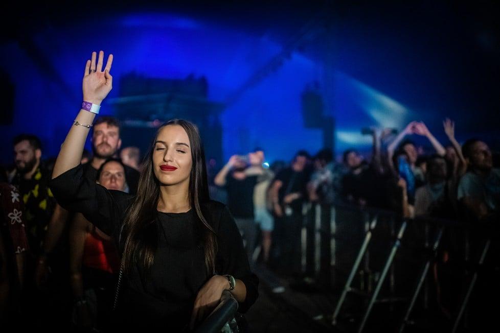 https://cdn2.szigetfestival.com/ca9s5s/f851/en/media/2019/08/szombat3.jpg