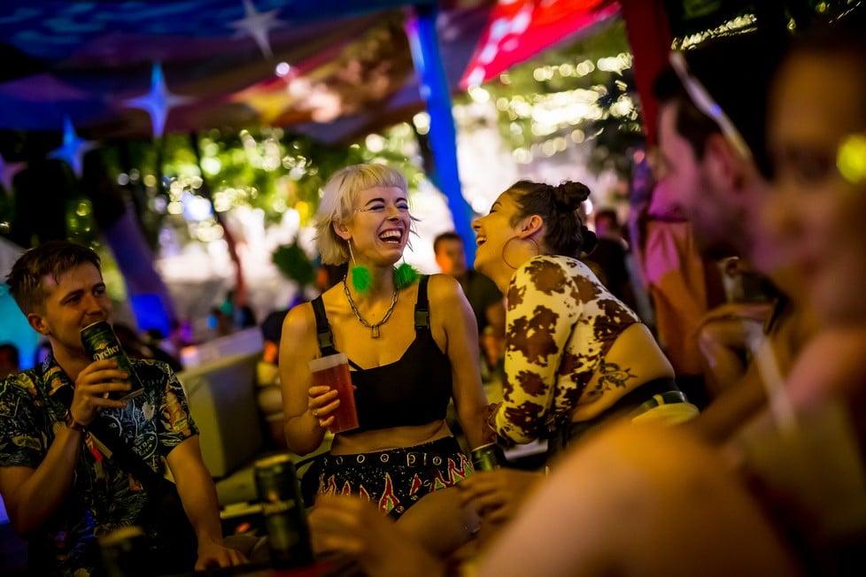 https://cdn2.szigetfestival.com/ca9s5s/f851/en/media/2019/08/szombat34.jpg