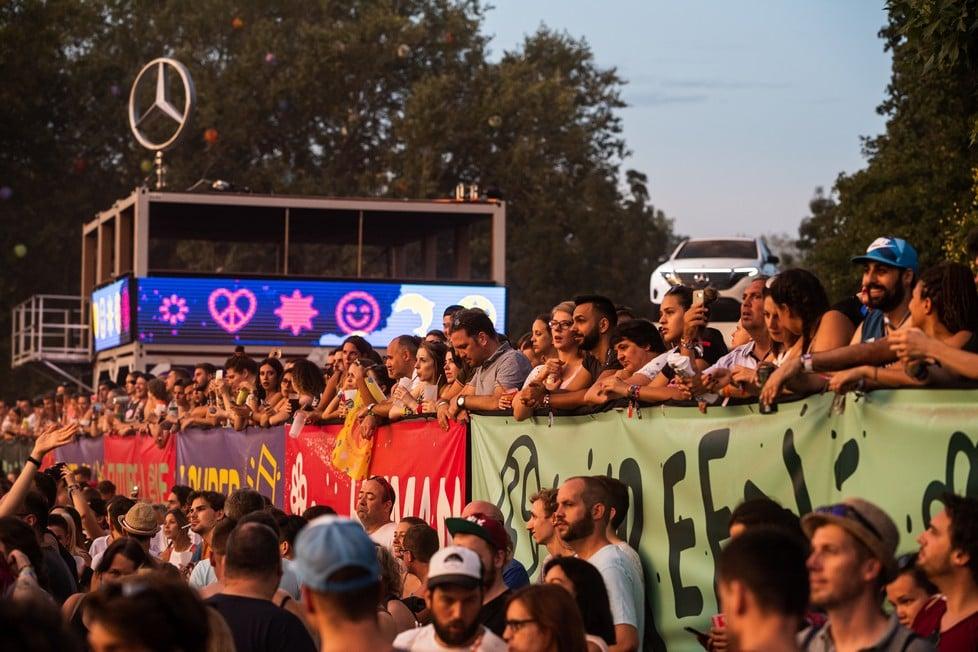 https://cdn2.szigetfestival.com/ca9s5s/f851/en/media/2019/08/szombat39.jpg