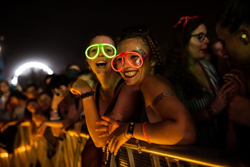 https://cdn2.szigetfestival.com/ca9s5s/f851/en/media/2019/08/szombat43.jpg