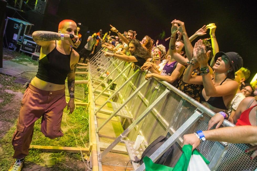 https://cdn2.szigetfestival.com/ca9s5s/f851/en/media/2019/08/szombat51.jpg