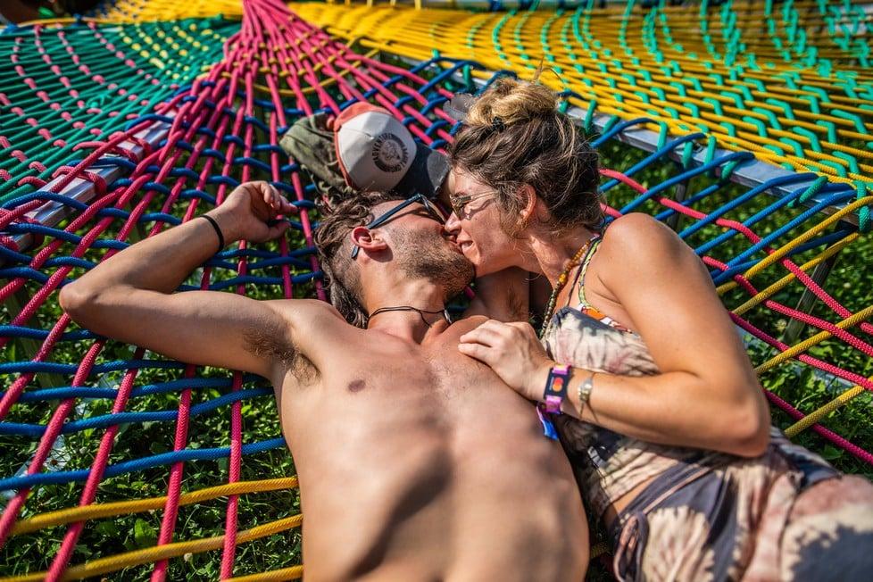 https://cdn2.szigetfestival.com/ca9s5s/f851/es/media/2019/08/hetfo2.jpg