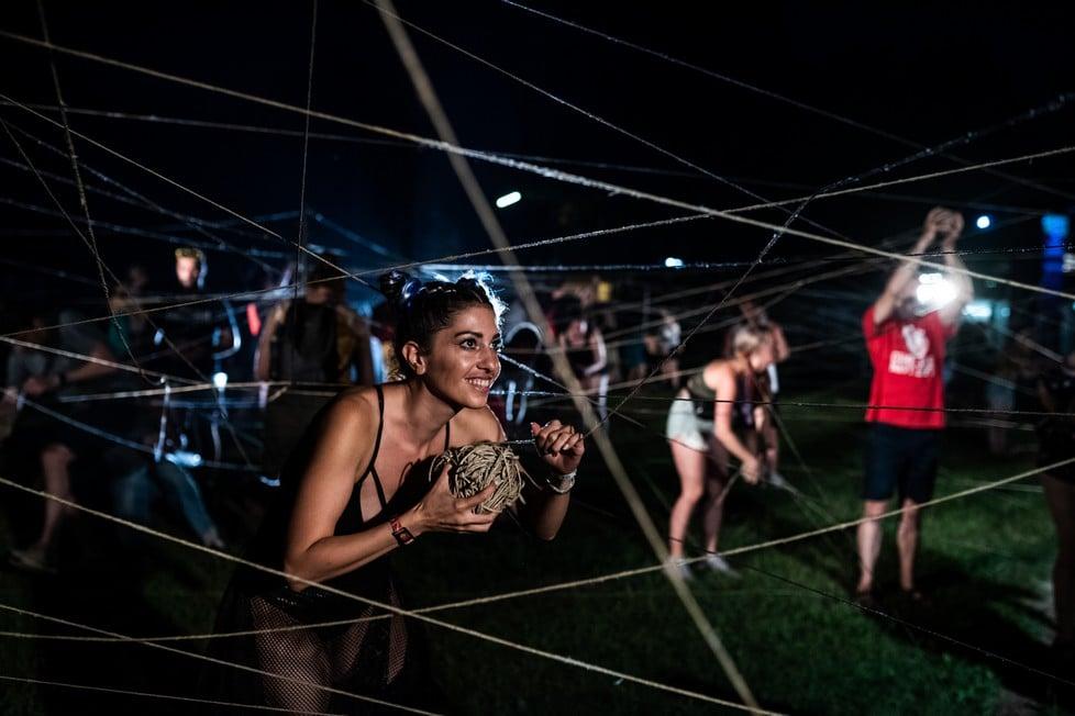 https://cdn2.szigetfestival.com/ca9s5s/f851/es/media/2019/08/hetfo52.jpg