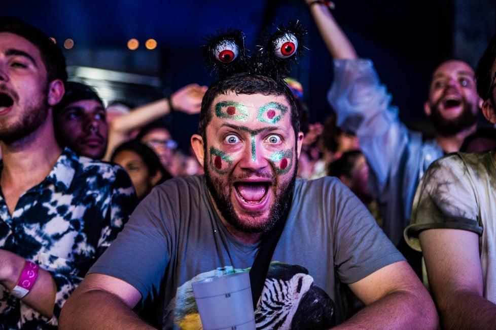 https://cdn2.szigetfestival.com/ca9s5s/f851/es/media/2019/08/hetfo66.jpg