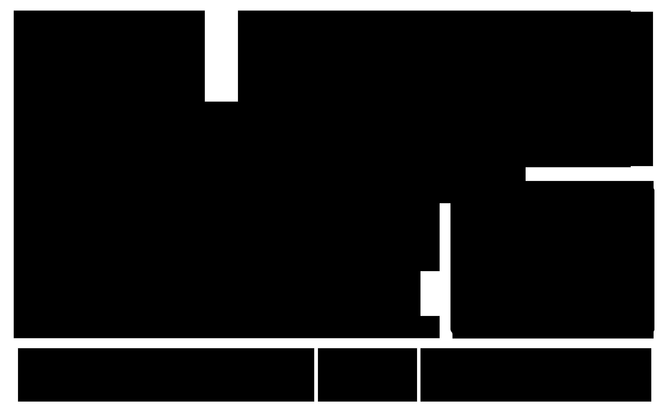 https://cdn2.szigetfestival.com/ca9s5s/f851/fr/media/2018/05/clubbinghouse_logo_noir_url.png