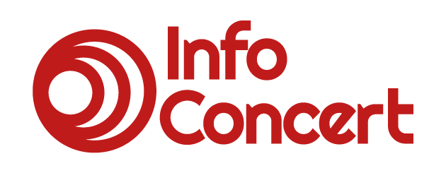 https://cdn2.szigetfestival.com/ca9s5s/f851/fr/media/2018/05/infoconcert_fond-blanc_lettrage-rouge.png