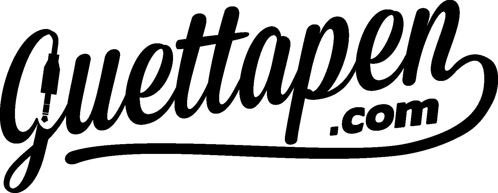 https://cdn2.szigetfestival.com/ca9s5s/f851/fr/media/2018/05/logo_guettapen-com_noir.png