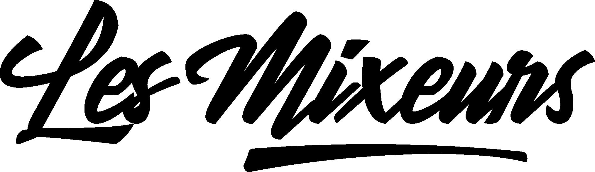 https://cdn2.szigetfestival.com/ca9s5s/f851/fr/media/2018/05/mixeurs-black.png
