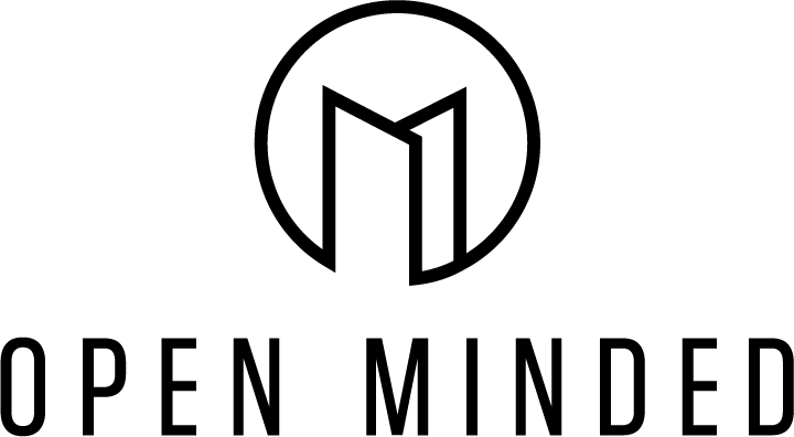 https://cdn2.szigetfestival.com/ca9s5s/f851/fr/media/2018/05/open-minded-logo-hq.png