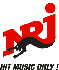 https://cdn2.szigetfestival.com/ca9s5s/f851/fr/media/2018/06/2_nrj-logo.png