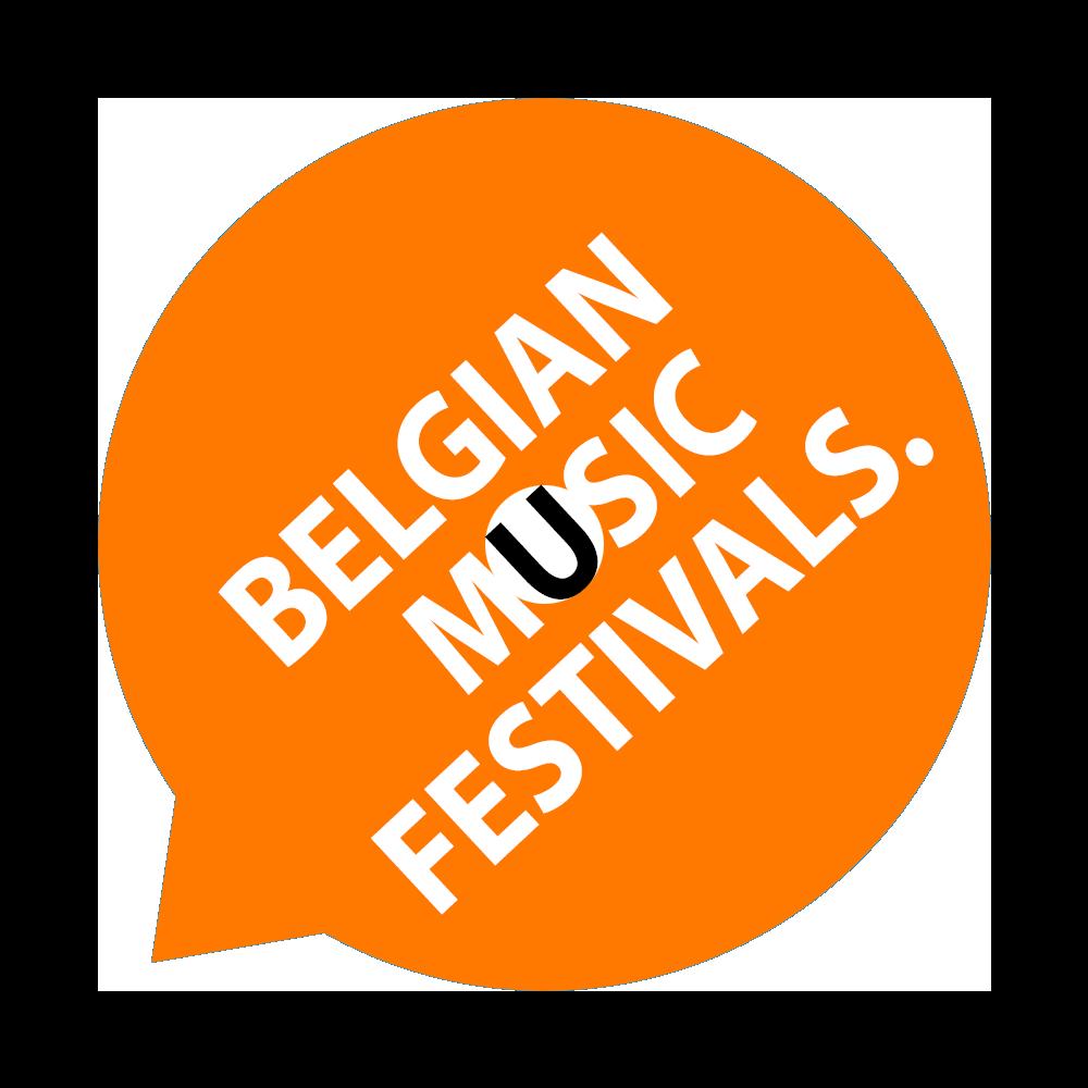 https://cdn2.szigetfestival.com/ca9s5s/f851/fr/media/2018/06/logo_bmfv2.png