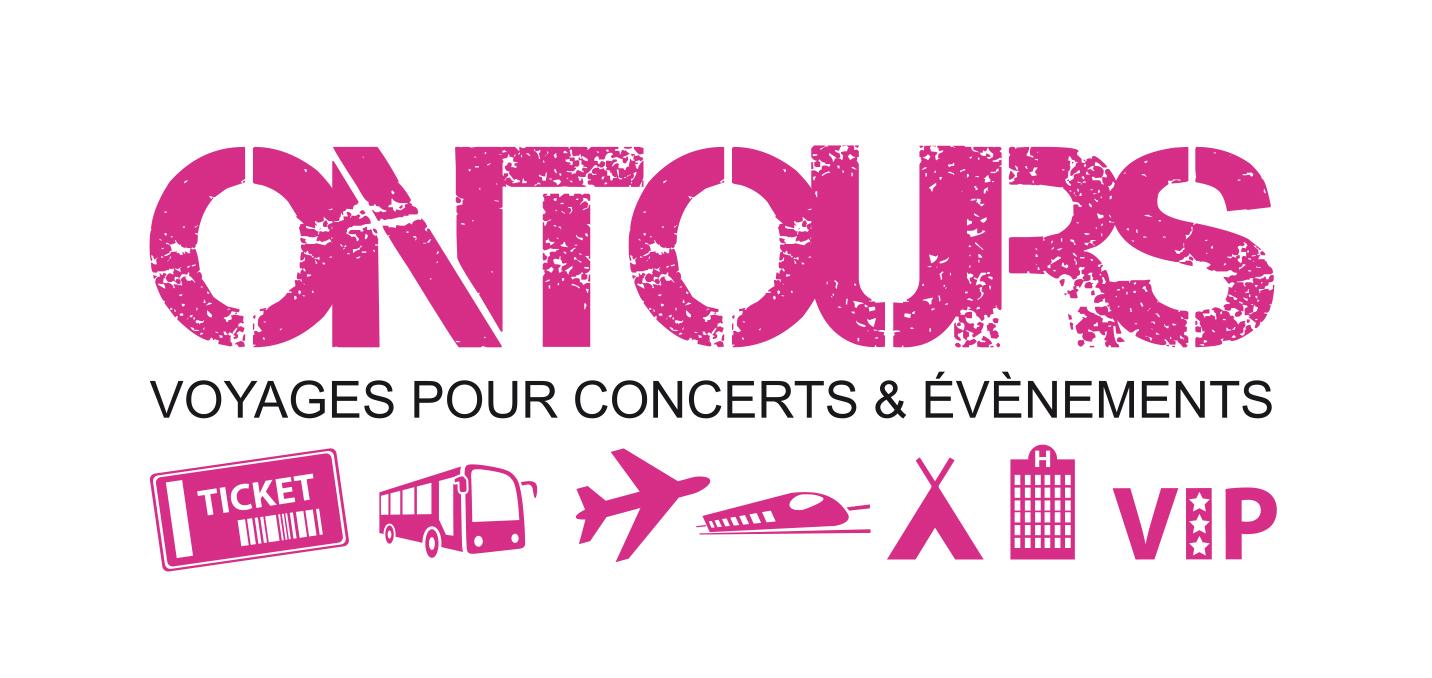 https://cdn2.szigetfestival.com/ca9s5s/f851/fr/media/2018/11/logo_ontours_baseline_noire-jpg.jpg
