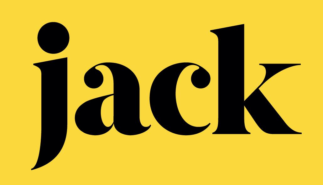 https://cdn2.szigetfestival.com/ca9s5s/f851/fr/media/2019/04/jack_fond_jaune.png