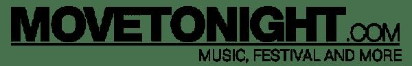 https://cdn2.szigetfestival.com/ca9s5s/f851/fr/media/2019/06/mtn-logo-s.png