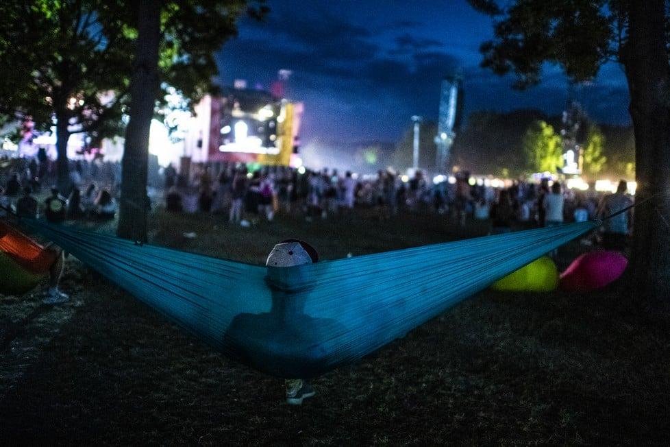 https://cdn2.szigetfestival.com/ca9s5s/f851/hu/media/2019/08/csutortok30.jpg