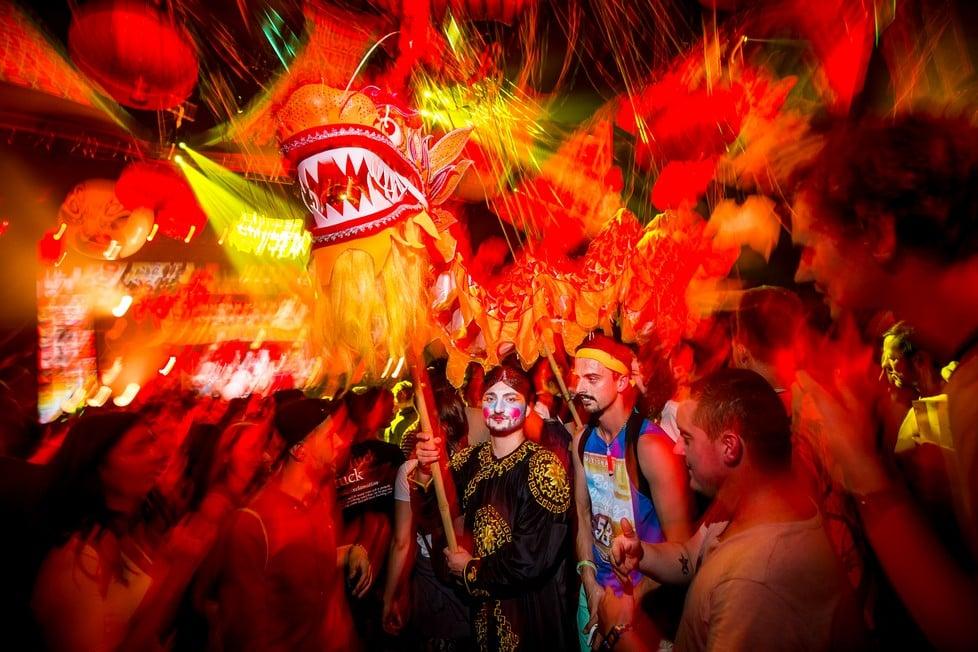https://cdn2.szigetfestival.com/ca9s5s/f851/hu/media/2019/08/csutortok39.jpg