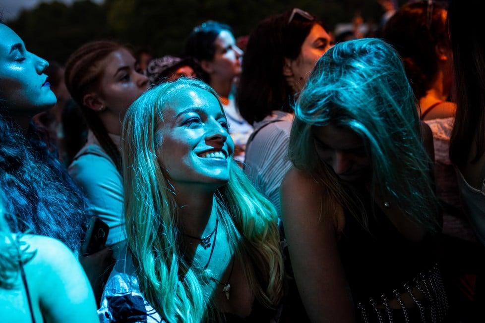 https://cdn2.szigetfestival.com/ca9s5s/f851/hu/media/2019/08/csutortok43.jpg