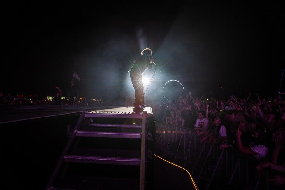 https://cdn2.szigetfestival.com/ca9s5s/f851/hu/media/2019/08/csutortok45.jpg