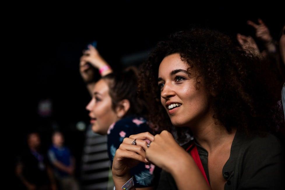 https://cdn2.szigetfestival.com/ca9s5s/f851/hu/media/2019/08/csutortok48.jpg