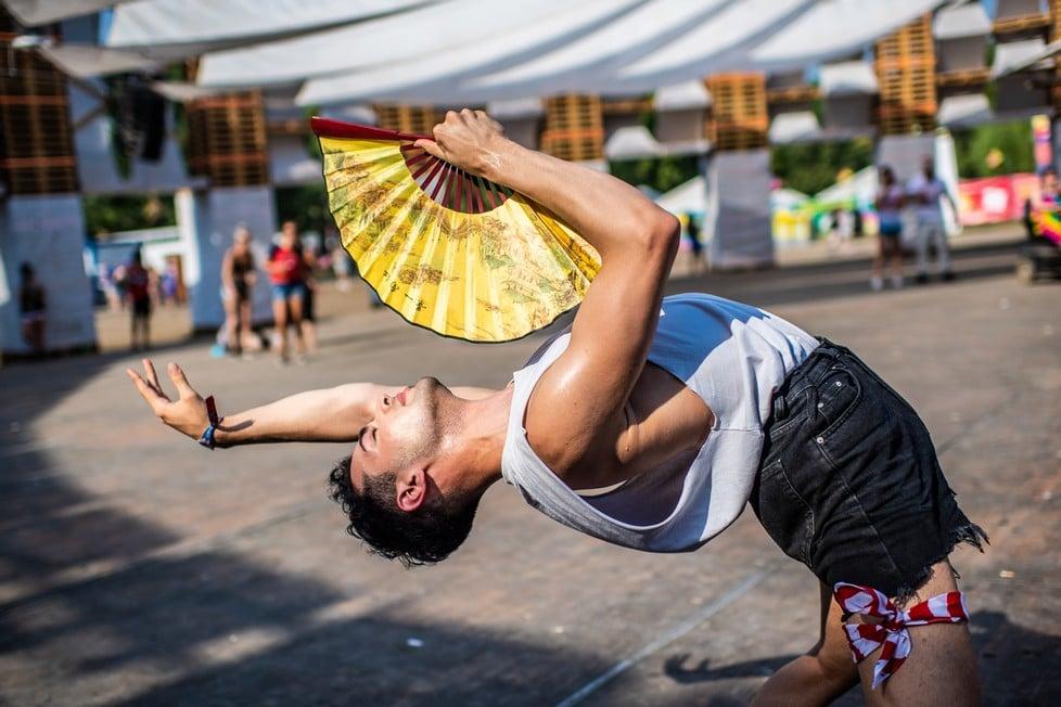 https://cdn2.szigetfestival.com/ca9s5s/f851/hu/media/2019/08/hetfo1.jpg