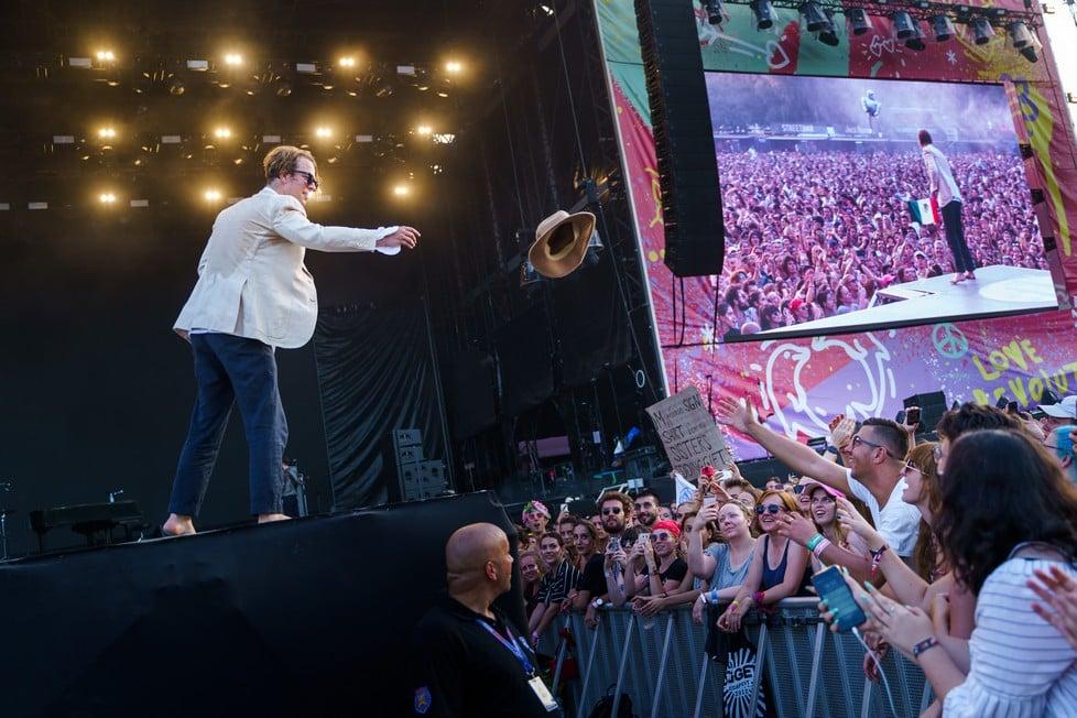 https://cdn2.szigetfestival.com/ca9s5s/f851/hu/media/2019/08/hetfo17.jpg