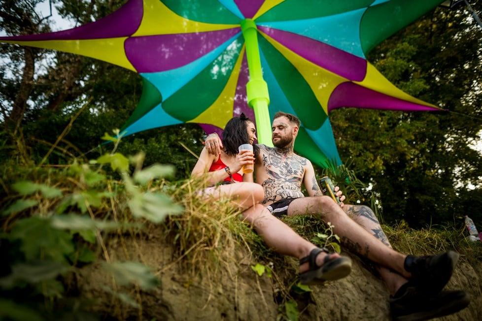 https://cdn2.szigetfestival.com/ca9s5s/f851/hu/media/2019/08/hetfo33.jpg