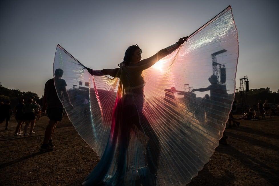 https://cdn2.szigetfestival.com/ca9s5s/f851/hu/media/2019/08/hetfo51.jpg