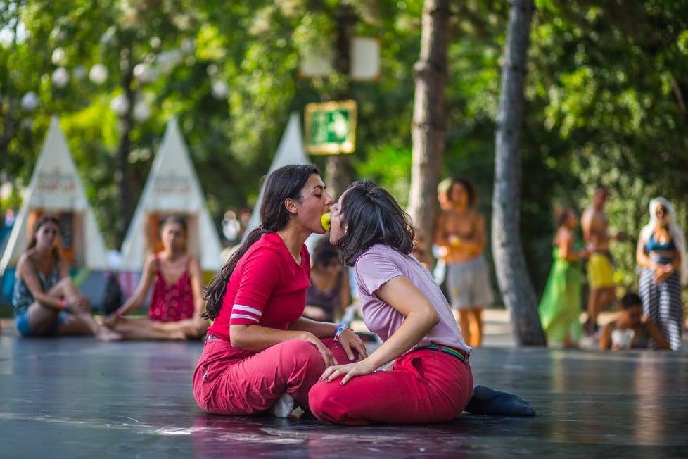 https://cdn2.szigetfestival.com/ca9s5s/f851/hu/media/2019/08/hetfo7.jpg