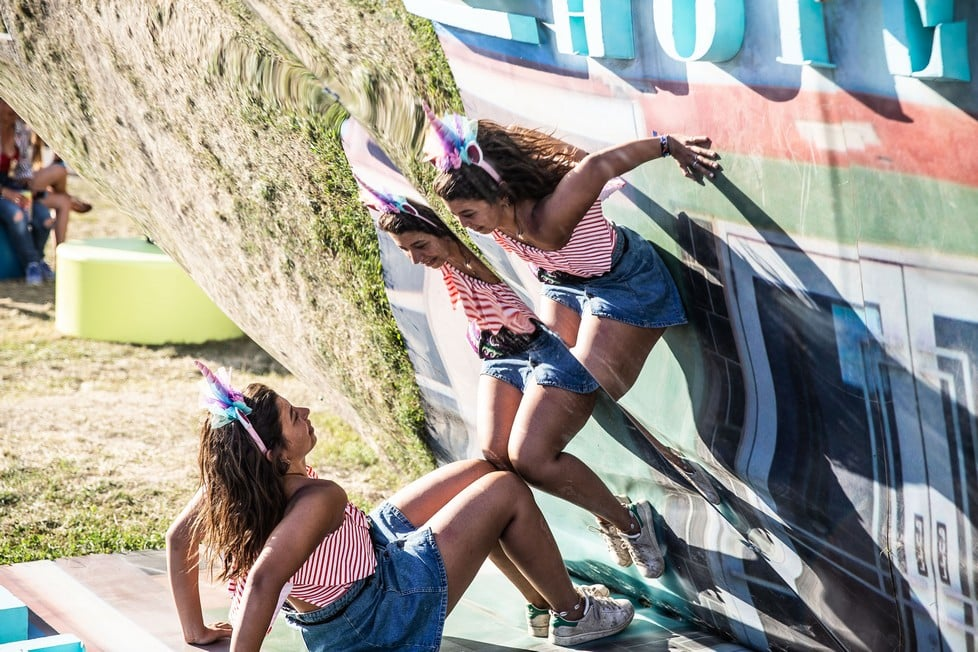 https://cdn2.szigetfestival.com/ca9s5s/f851/hu/media/2019/08/kedd29.jpg