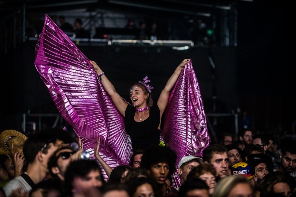 https://cdn2.szigetfestival.com/ca9s5s/f851/hu/media/2019/08/kedd3.jpg