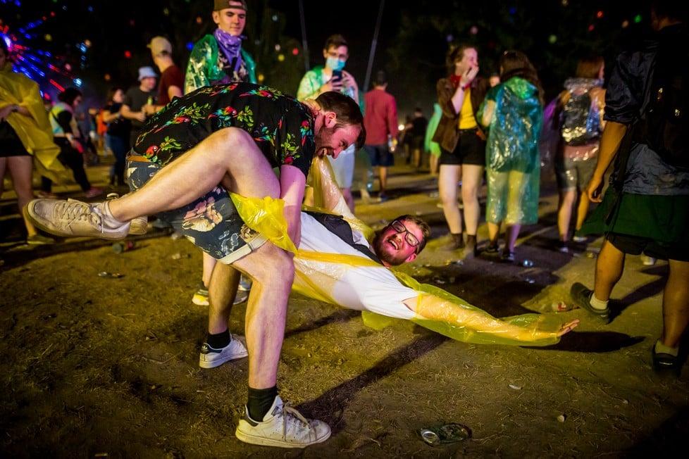 https://cdn2.szigetfestival.com/ca9s5s/f851/hu/media/2019/08/kedd47.jpg